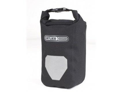 pridavna kapsa ortlieb outer pocket (1)