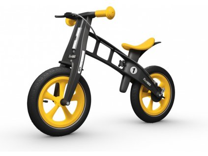 detske odrazedlo firstbike limited edition (3)