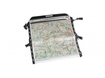 ortlieb map case mapnik na ultimate 6 (10)