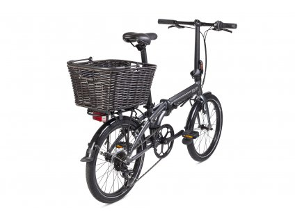 tern market basket (1)