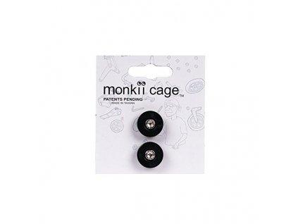 monkii cleats set