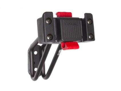 adapter pro pripevneni doplnku na skladacku