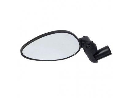 zefal cyclop zpetne zrcatko 3