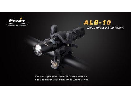 fenix ALB10 01