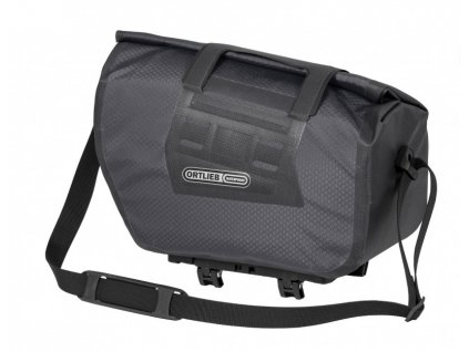 horni brasna na nosic ortlieb trunk bag rc (1)