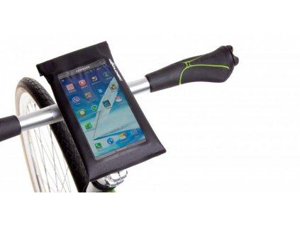 biologic bike mount dry bag (1)