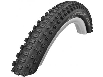 schwalbe little joe