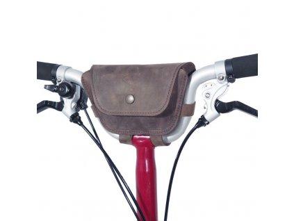brompton handlebar bag (2)