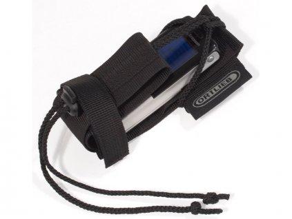 Držák mobilu pro Messenger bag Ortlieb Mobile holster