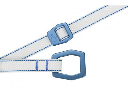 STS AHAMULSS UltralightSuspensionStraps 01