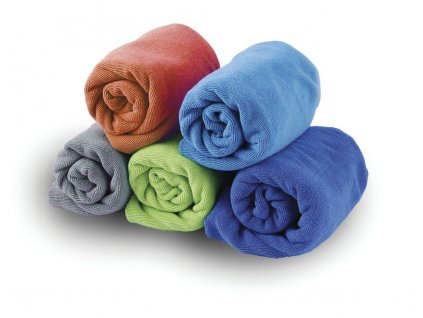 sea to summit tek towel (1)