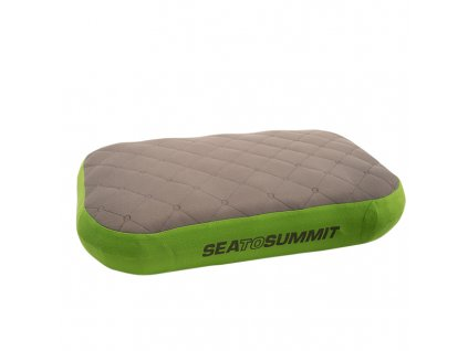 aeros pillow deluxe sea to summit (1)