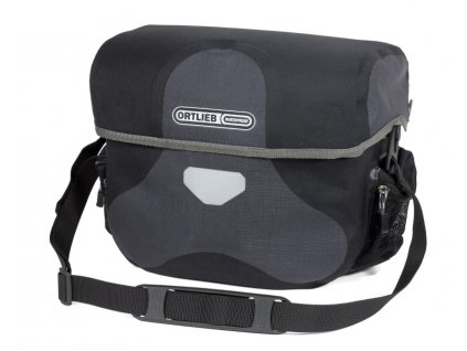ortlieb ultimate 6L plus (2)