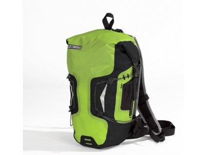 cyklisticky batoh ortlieb air flex 11l (1)