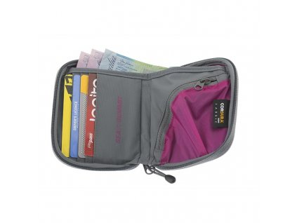 sea to summit tl travel wallet rfid s (1)