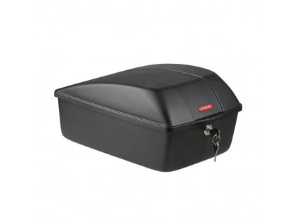klickfix bike box uniklip (1)