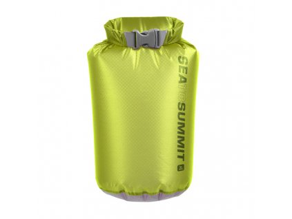sea to summit ultra sil dry sack (3)