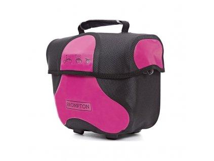 brompton mini o bag (3)