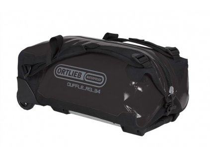 taska s madlem ortlieb duffle rg (2)