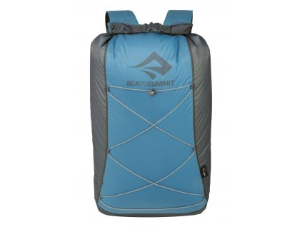 sea to summit ultra sil dry daypack (1)