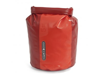 ortlieb dry bag pd350 s ventilem (15) 724547dc667
