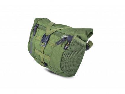 62 40 bar bag