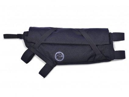 acepac roll frame bag L (7)