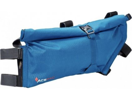 acepac roll frame bag L (1)
