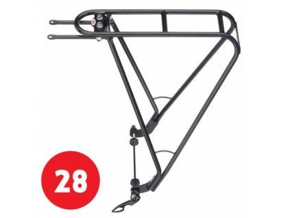 zadni ocelovy nosic na 28 kolo pro kotoucove brzdy (1)