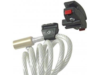 adapter pod sedlo na zamek klickfix (1)