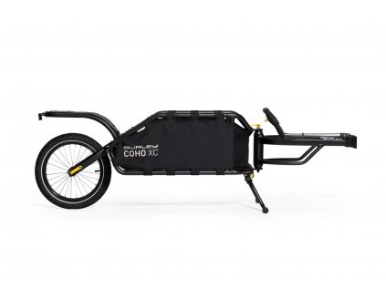 Burley Coho XC nakladni vozik za kolo