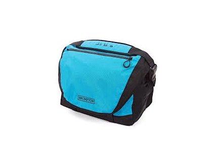 Brašna Brompton C Bag