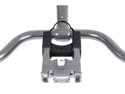 Prodlužovací adapter pro držák Ortlieb