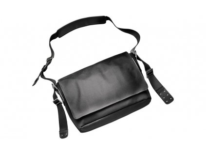 brooks messenger bag barbican m
