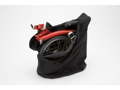 brompton cover 2