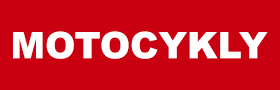 motocykly banner