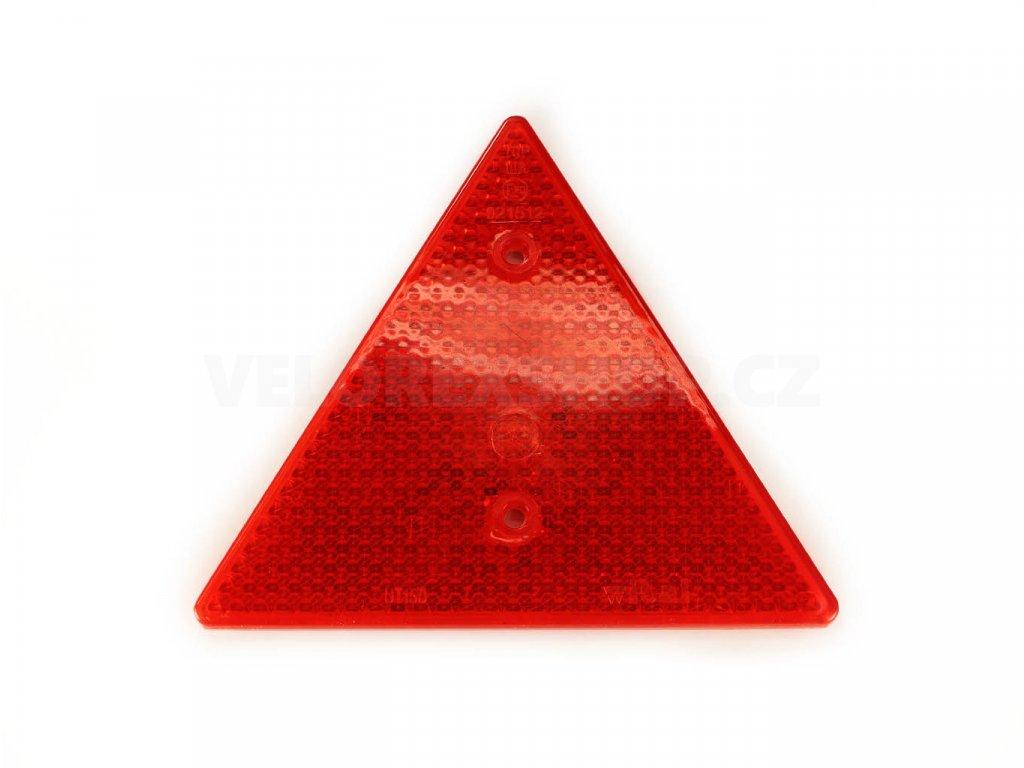 trojuhelnik 1