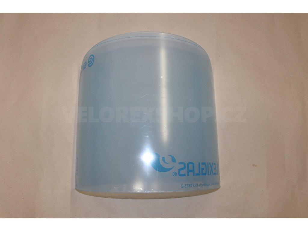 Plexisklo Velorex 562