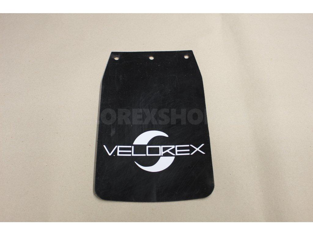 Zástěrka VELOREX 562 03