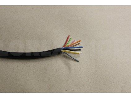 Kabel 10x1