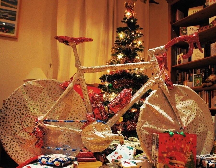18 skvelých darčekov, ktoré zaručene potešia