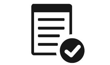 Podmienky ochrany osobných údajov