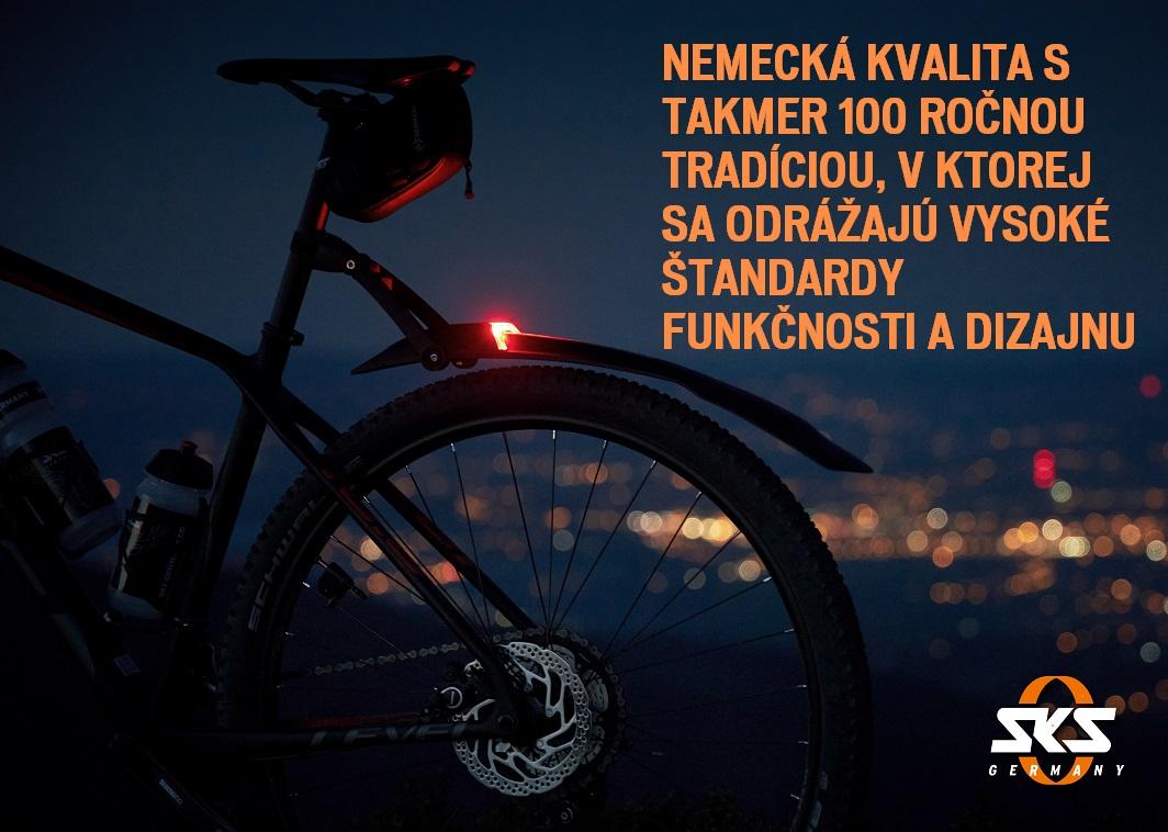 SKS Blatníky