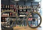 Bazárové bicykle