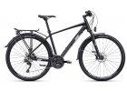 Crossové, trekkingové a mestské bicykle
