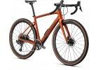 Gravel a Cyklocross bicykle