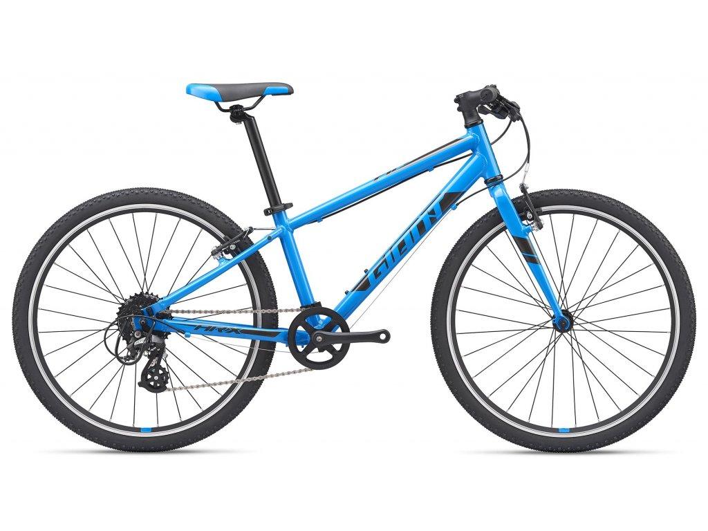 GIANT ARX 24 BLUE/BLACK 2020