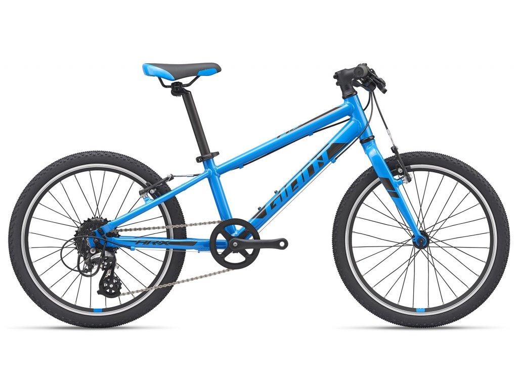 GIANT ARX 20 BLUE/BLACK 2020