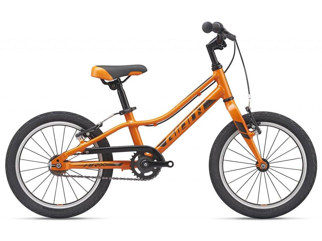 2543 1 giant arx 16 orange black 2020