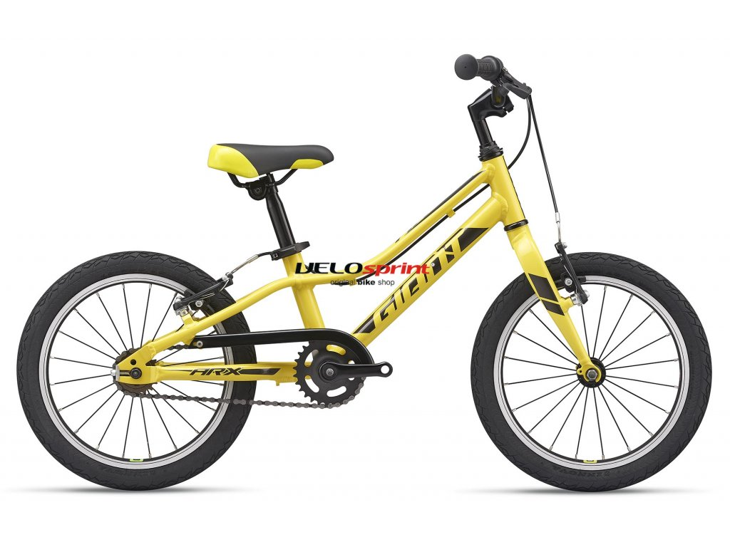 2546 1 giant arx 16 lemon yellow black 2020